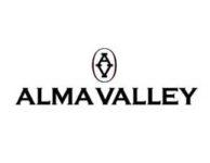 Вина Alma Valley